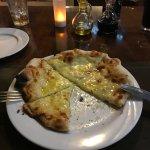 Foto de Restaurante La Focaccia di Martino