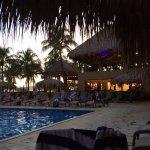 Foto de Flamingo Beach Resort And Spa