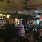 Old German Beerhouse Photo