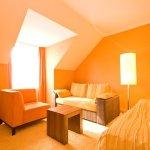 Photo of Atrium Hotel Mainz