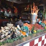 Foto de Old Fisherman's Wharf