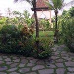 Photo de Alaya Resort Ubud