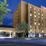Photo of Hampton Inn Atlanta-Perimeter Center