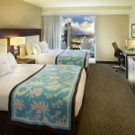 Photo of DoubleTree by Hilton Alana - Waikiki Beach