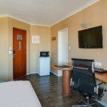 Foto de Protea Hotel by Marriott Cape Town Tyger Valley