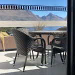 Foto van Copthorne Hotel & Apartments Queenstown Lakeview