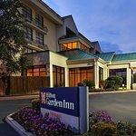 Photo of Hilton Garden Inn San Antonio Airport