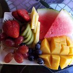Foto de Sorrento Beach Bed & Breakfast