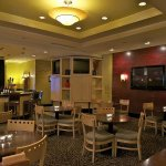 Photo of Hilton Minneapolis/St. Paul Airport Mall of America
