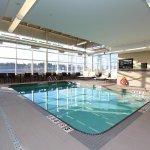 Foto de Hampton Inn & Suites by Hilton St. John's Airport