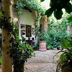 Foto de Casa Andalusí