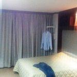 Imagen de Hotel Zeumes