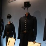 Soldiers Uniforms