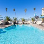 Photo of Hilton Garden Inn Los Angeles Marina Del Rey