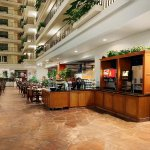 Photo of Embassy Suites by Hilton Brea - North Orange County