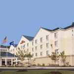 Photo of Hilton Garden Inn Gettysburg