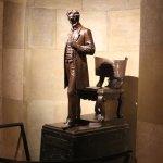 Foto de Lincoln Tomb & War Memorials