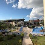 ภาพถ่ายของ Hotel Playa de Oro
