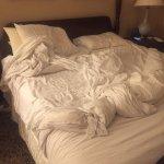 Photo de The Hotel Majestic St. Louis