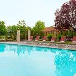 Φωτογραφία: Holiday Inn Clark - Newark