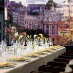 Foto de Hotel Unico Madrid