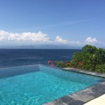 The Point Resort Lembongan Foto