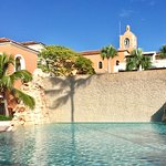 Photo de Sanctuary Cap Cana by Playa Hotels & Resorts