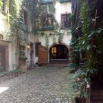 Photo of Musee Alsacien