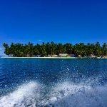 Photo of San Blas Islands