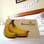 Photo of Banana Inn Hotel & Spa