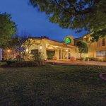 Photo of La Quinta Inn Wichita Falls Event Center North