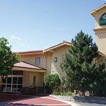 Photo of La Quinta Inn Denver Cherry Creek