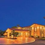 Photo of La Quinta Inn San Antonio Lackland