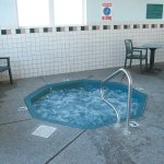 Photo of La Quinta Inn & Suites Belgrade / Bozeman Airport