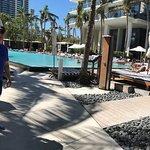 Photo de W South Beach
