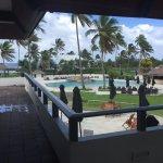 Foto de The Pearl Resort