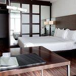 Foto de AC Hotel Gava Mar