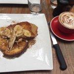 Caffe Duomo Ristorante & Bar