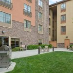 Photo of TownePlace Suites Sacramento Roseville