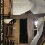 Snapchat-386409410_large.jpg