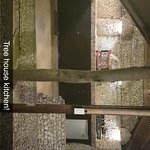 Snapchat-437687991_large.jpg