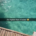 Snapchat-1977757712_large.jpg