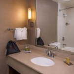 Photo of DoubleTree by Hilton Whittier Los Angeles