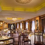 Hongqiao Jin Jiang Hotel Foto