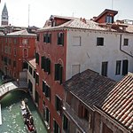 Photo de Hotel Bella Venezia