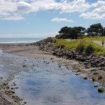New Plymouth Coastal Walkwayの写真