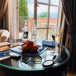 佛羅倫汀別墅酒店照片
