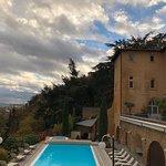 Photo de Villa Florentine