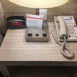 Photo of Holiday Inn Express Toluca