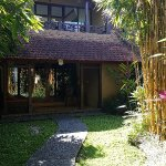 Photo of Tunjung Mas Resort Ubud